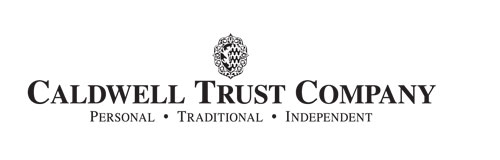 Caldwell_Trust_Logo